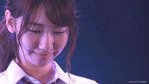 [720p] AKB48 150716 B3R LOD 1830 (Kashiwagi Yuki BD).mp4 - 00355