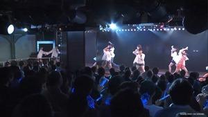 [720p] AKB48 150716 B3R LOD 1830 (Kashiwagi Yuki BD).mp4 - 00379