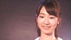 [720p] AKB48 150716 B3R LOD 1830 (Kashiwagi Yuki BD).mp4 - 00395