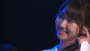 [720p] AKB48 150716 B3R LOD 1830 (Kashiwagi Yuki BD).mp4 - 00401