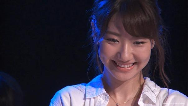 [720p] AKB48 150716 B3R LOD 1830 (Kashiwagi Yuki BD).mp4 - 00405