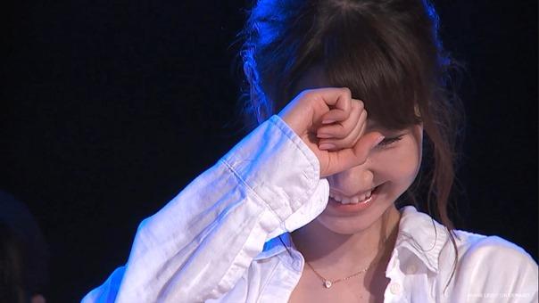 [720p] AKB48 150716 B3R LOD 1830 (Kashiwagi Yuki BD).mp4 - 00410