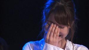 [720p] AKB48 150716 B3R LOD 1830 (Kashiwagi Yuki BD).mp4 - 00411