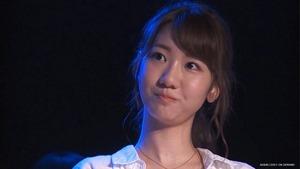 [720p] AKB48 150716 B3R LOD 1830 (Kashiwagi Yuki BD).mp4 - 00432