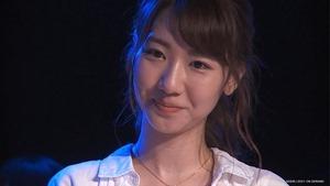 [720p] AKB48 150716 B3R LOD 1830 (Kashiwagi Yuki BD).mp4 - 00435