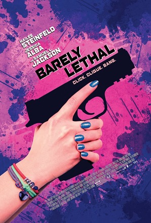 Barely-Lethal-6642d470