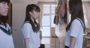 Fantastic.Girls.2015.1080p.BluRay.x264.DTS-WiKi.mkv - 00112