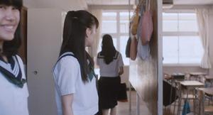 Fantastic.Girls.2015.1080p.BluRay.x264.DTS-WiKi.mkv - 00114