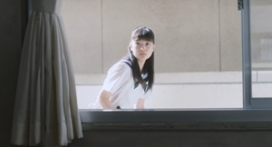 Fantastic.Girls.2015.1080p.BluRay.x264.DTS-WiKi.mkv - 00122