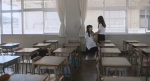 Fantastic.Girls.2015.1080p.BluRay.x264.DTS-WiKi.mkv - 00132