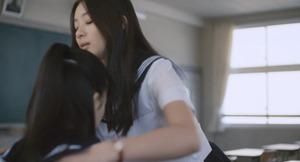 Fantastic.Girls.2015.1080p.BluRay.x264.DTS-WiKi.mkv - 00141