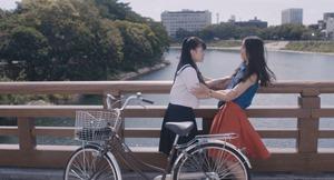 Fantastic.Girls.2015.1080p.BluRay.x264.DTS-WiKi.mkv - 00213