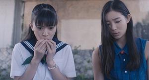 Fantastic.Girls.2015.1080p.BluRay.x264.DTS-WiKi.mkv - 00224