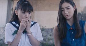 Fantastic.Girls.2015.1080p.BluRay.x264.DTS-WiKi.mkv - 00225