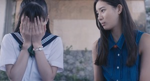Fantastic.Girls.2015.1080p.BluRay.x264.DTS-WiKi.mkv - 00250
