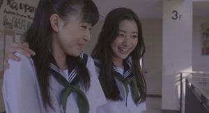 Fantastic.Girls.2015.1080p.BluRay.x264.DTS-WiKi.mkv - 00313
