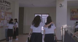 Fantastic.Girls.2015.1080p.BluRay.x264.DTS-WiKi.mkv - 00315