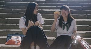 Fantastic.Girls.2015.1080p.BluRay.x264.DTS-WiKi.mkv - 00379
