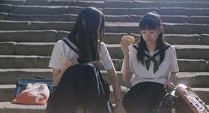 Fantastic.Girls.2015.1080p.BluRay.x264.DTS-WiKi.mkv - 00390