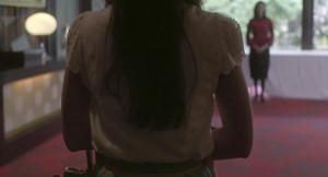 Fantastic.Girls.2015.1080p.BluRay.x264.DTS-WiKi.mkv - 00401