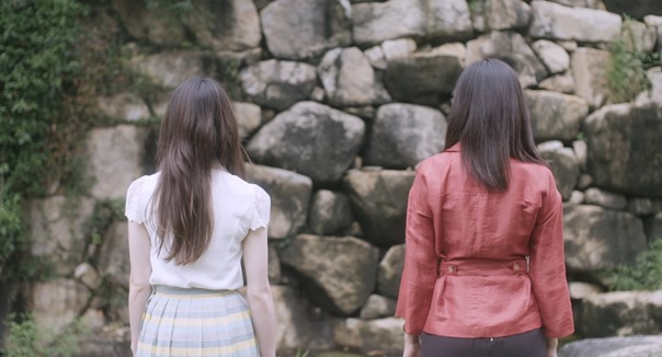 Fantastic.Girls.2015.1080p.BluRay.x264.DTS-WiKi.mkv - 00432