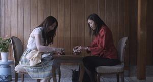 Fantastic.Girls.2015.1080p.BluRay.x264.DTS-WiKi.mkv - 00438