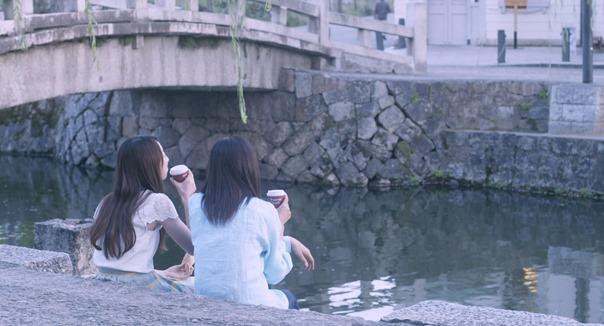Fantastic.Girls.2015.1080p.BluRay.x264.DTS-WiKi.mkv - 00491