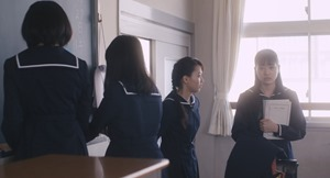 Fantastic.Girls.2015.1080p.BluRay.x264.DTS-WiKi.mkv - 00538