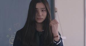 Fantastic.Girls.2015.1080p.BluRay.x264.DTS-WiKi.mkv - 00560