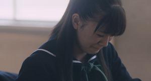 Fantastic.Girls.2015.1080p.BluRay.x264.DTS-WiKi.mkv - 00565