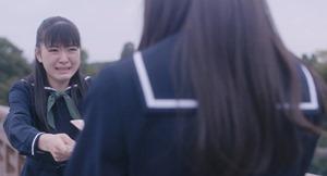 Fantastic.Girls.2015.1080p.BluRay.x264.DTS-WiKi.mkv - 00578