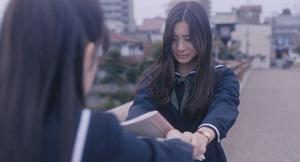 Fantastic.Girls.2015.1080p.BluRay.x264.DTS-WiKi.mkv - 00579
