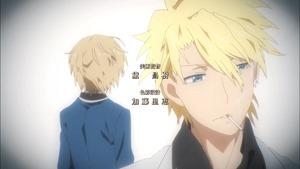 [HorribleSubs] Aoharu x Kikanjuu - 01 [1080p].mkv - 00002