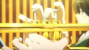 [HorribleSubs] Hibike! Euphonium - 13 [1080p].mkv - 00129