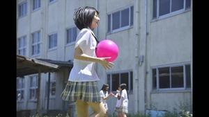 [NOP] Real Onigokko Rising - 03 (2015) [Raw] [Clean Screen] [720p].mp4 - 00022