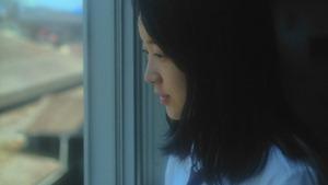 [NOP] Real Onigokko Rising - 03 (2015) [Raw] [Clean Screen] [720p].mp4 - 00027