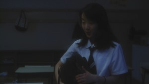 [NOP] Real Onigokko Rising - 03 (2015) [Raw] [Clean Screen] [720p].mp4 - 00054