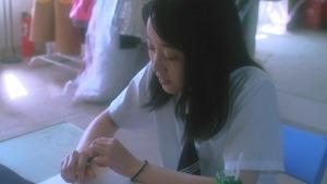 [NOP] Real Onigokko Rising - 03 (2015) [Raw] [Clean Screen] [720p].mp4 - 00092