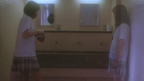 [NOP] Real Onigokko Rising - 03 (2015) [Raw] [Clean Screen] [720p].mp4 - 00130