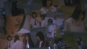 [NOP] Real Onigokko Rising - 03 (2015) [Raw] [Clean Screen] [720p].mp4 - 00137