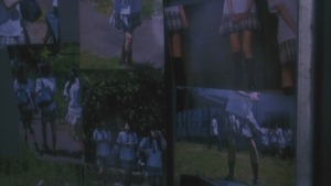 [NOP] Real Onigokko Rising - 03 (2015) [Raw] [Clean Screen] [720p].mp4 - 00138