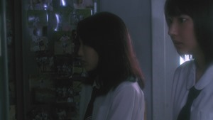 [NOP] Real Onigokko Rising - 03 (2015) [Raw] [Clean Screen] [720p].mp4 - 00142