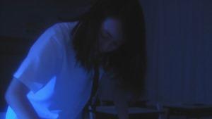 [NOP] Real Onigokko Rising - 03 (2015) [Raw] [Clean Screen] [720p].mp4 - 00240