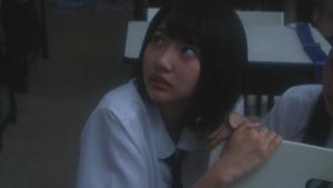 [NOP] Real Onigokko Rising - 03 (2015) [Raw] [Clean Screen] [720p].mp4 - 00254