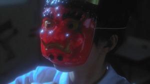 [NOP] Real Onigokko Rising - 03 (2015) [Raw] [Clean Screen] [720p].mp4 - 00288
