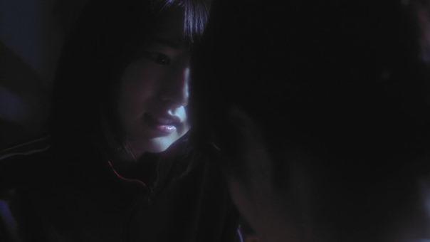 [NOP] Real Onigokko Rising - 03 (2015) [Raw] [Clean Screen] [720p].mp4 - 00342