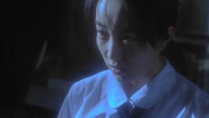 [NOP] Real Onigokko Rising - 03 (2015) [Raw] [Clean Screen] [720p].mp4 - 00350