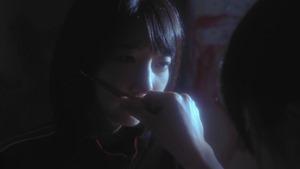 [NOP] Real Onigokko Rising - 03 (2015) [Raw] [Clean Screen] [720p].mp4 - 00375