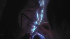 [NOP] Real Onigokko Rising - 03 (2015) [Raw] [Clean Screen] [720p].mp4 - 00384