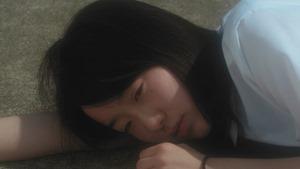 [NOP] Real Onigokko Rising - 03 (2015) [Raw] [Clean Screen] [720p].mp4 - 00407